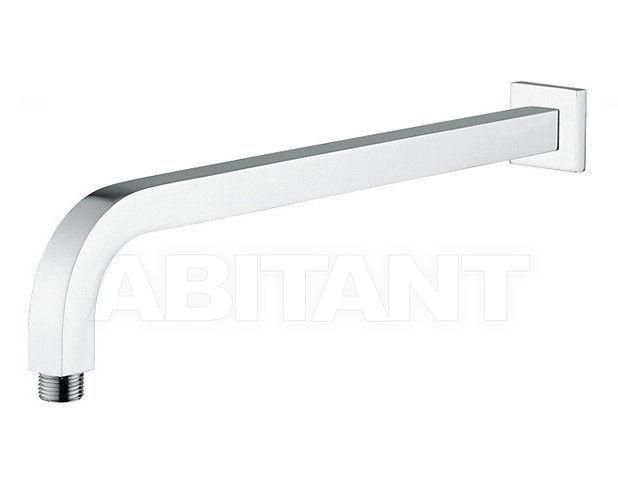 Купить Душевой кронштейн M&Z Rubinetterie spa Accessori Doccia ACS45023
