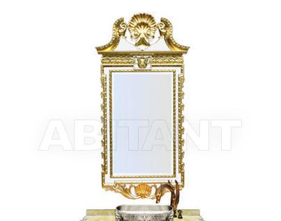 Купить Зеркало настенное Camerin 2013 5048PC