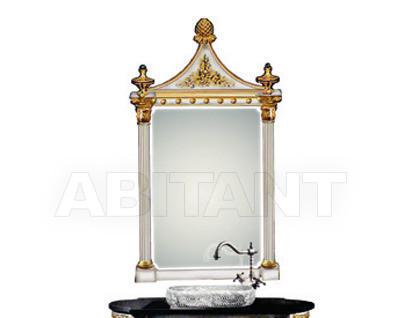 Купить Зеркало настенное Camerin 2013 5200BC