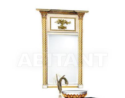 Купить Зеркало настенное Camerin 2013 5201BC