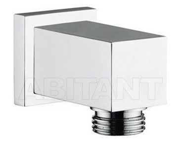 Купить Шланговое подключение M&Z Rubinetterie spa Accessori Doccia ACS95011