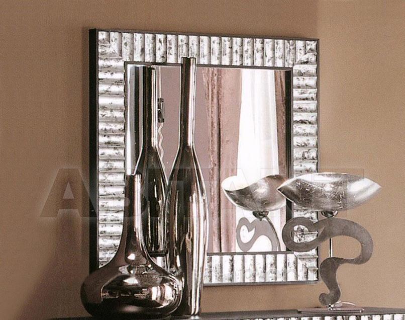 Купить Зеркало настенное Capital Collection Contemporary PF.CAP.DR.SP.01
