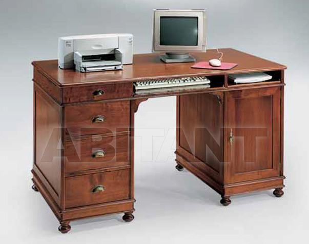 Купить Стол компьютерный Metamorfosi Focolare 6649