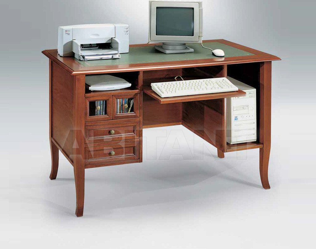Купить Стол компьютерный Metamorfosi Focolare 6650