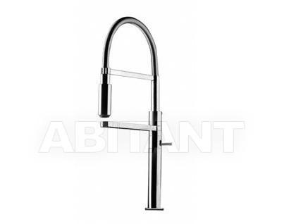 Купить Смеситель для кухни Hego Waterdesign  2012 0L700106F