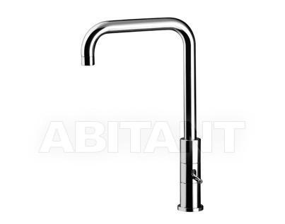 Купить Смеситель для кухни Hego Waterdesign  2012 0L600107F