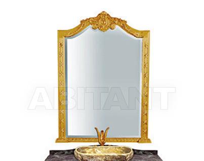 Купить Зеркало настенное Camerin 2013 5070BC