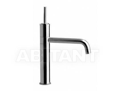 Купить Смеситель для кухни Hego Waterdesign  2012 0LJ00101F