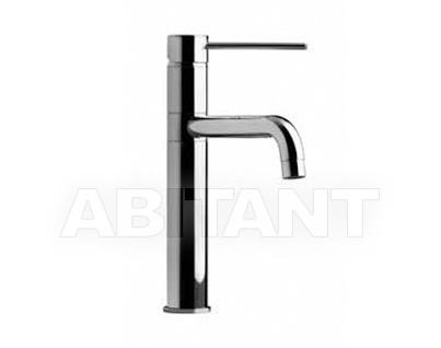 Купить Смеситель для кухни Hego Waterdesign  2012 0LT00101F