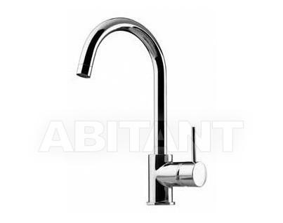 Купить Смеситель для кухни Hego Waterdesign  2012 0LT00104F