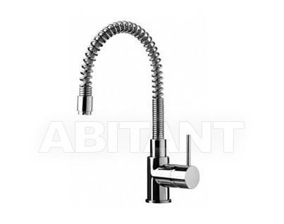 Купить Смеситель для кухни Hego Waterdesign  2012 0LT00102F