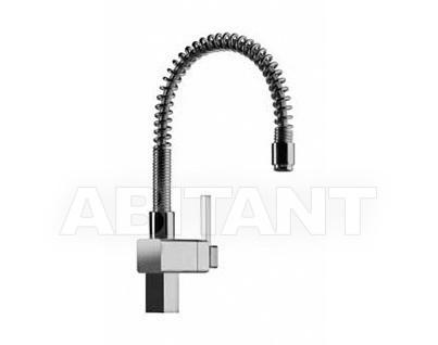Купить Смеситель для кухни Hego Waterdesign  2012 0QU00102F