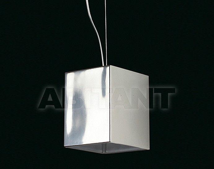 Купить Светильник Egoluce Suspension Lamps 1147.55