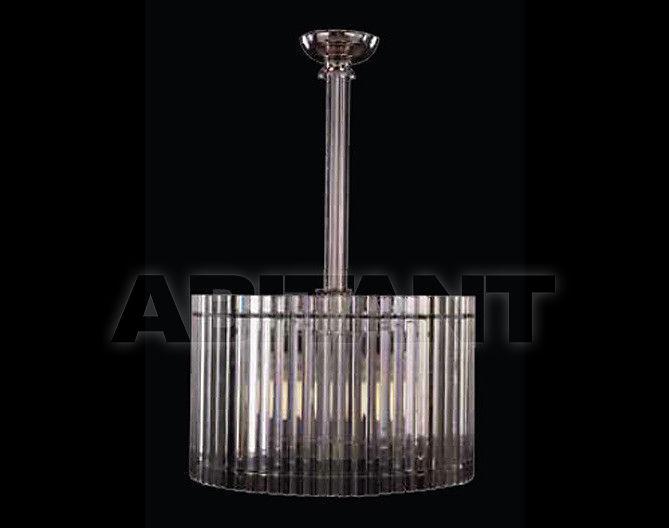 Купить Светильник GALATEA Iris Cristal Luxus 630129 1