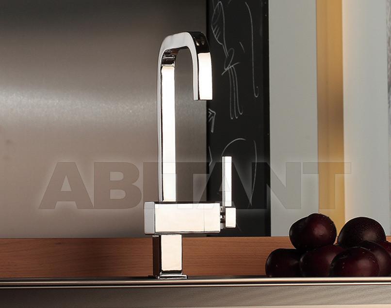 Купить Смеситель для кухни Hego Waterdesign  2012 0QU00107F