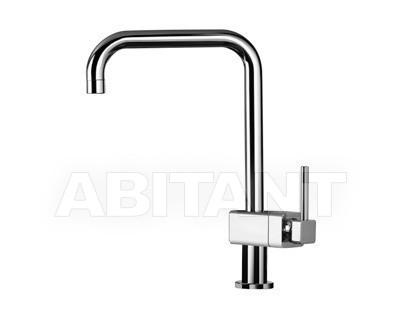 Купить Смеситель для кухни Hego Waterdesign  2012 0QT00107F