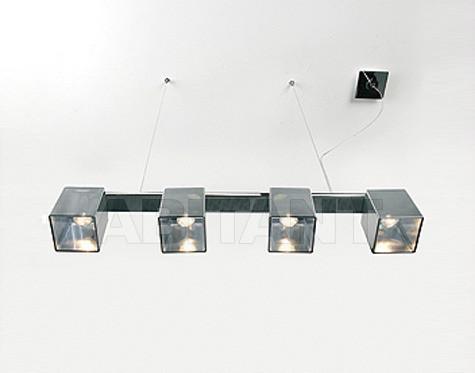 Купить Светильник Egoluce Suspension Lamps 1160.55