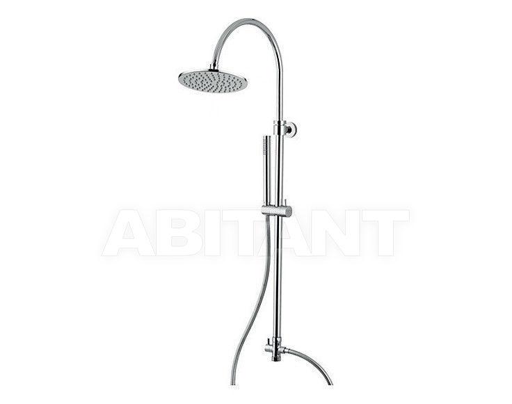 Купить Душевая система M&Z Rubinetterie spa Accessori Doccia ACS900H5