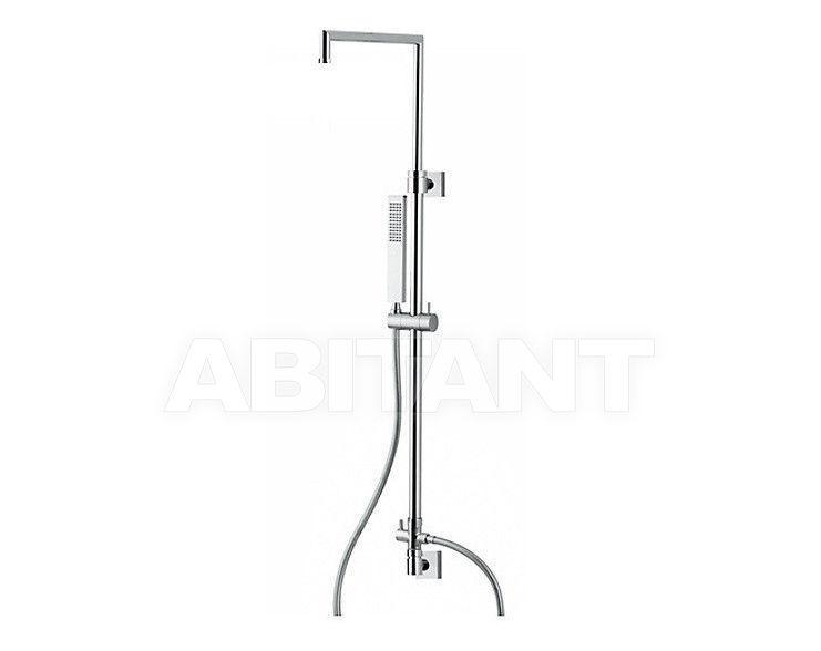 Купить Душевая система M&Z Rubinetterie spa Accessori Doccia ACS900L3