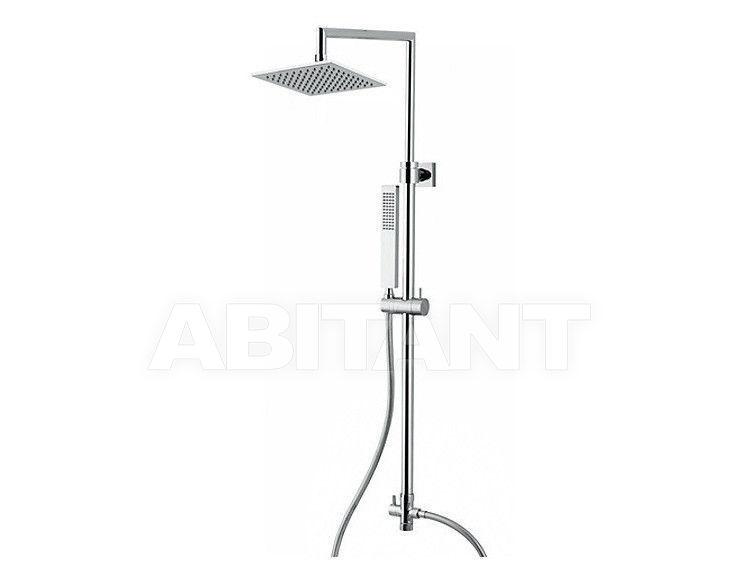 Купить Душевая система M&Z Rubinetterie spa Accessori Doccia acs900l6