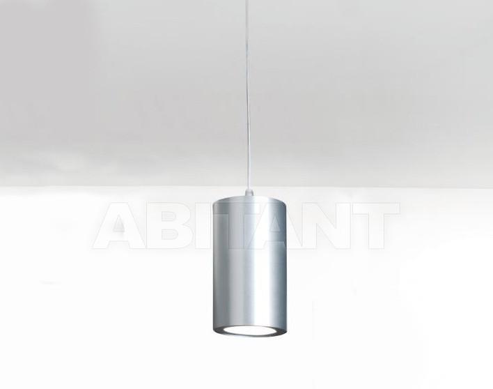 Купить Светильник Egoluce Suspension Lamps 1163.01