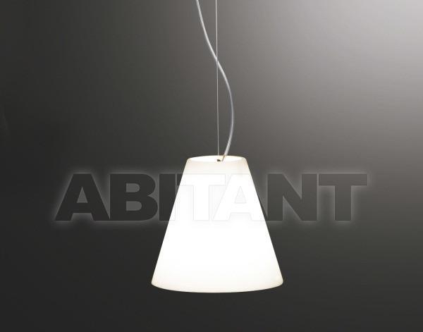 Купить Светильник Egoluce Suspension Lamps 1104.57