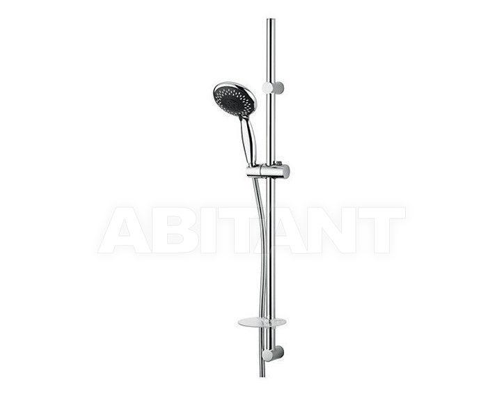 Купить Душевая система M&Z Rubinetterie spa Accessori Doccia AC800016