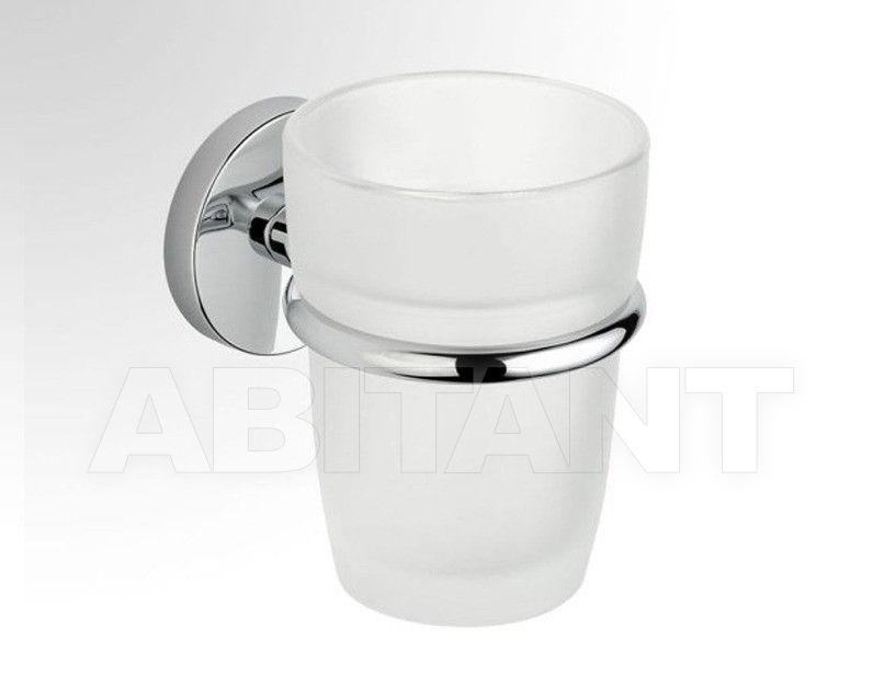 Купить Стаканодержатель THG Bathroom A7C.536 Passion platinum decor