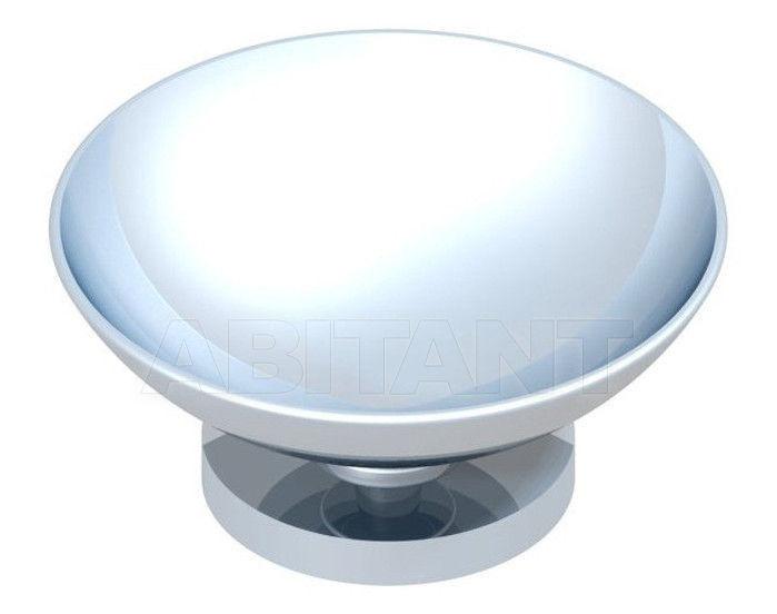 Купить Мыльница THG Bathroom A7C.544 Passion platinum decor