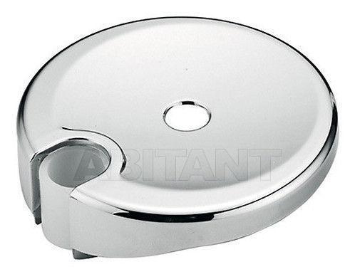 Купить Мыльница M&Z Rubinetterie spa Accessori Doccia 00460277