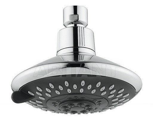 Купить Лейка душевая потолочная M&Z Rubinetterie spa Accessori Doccia ACS60066 1