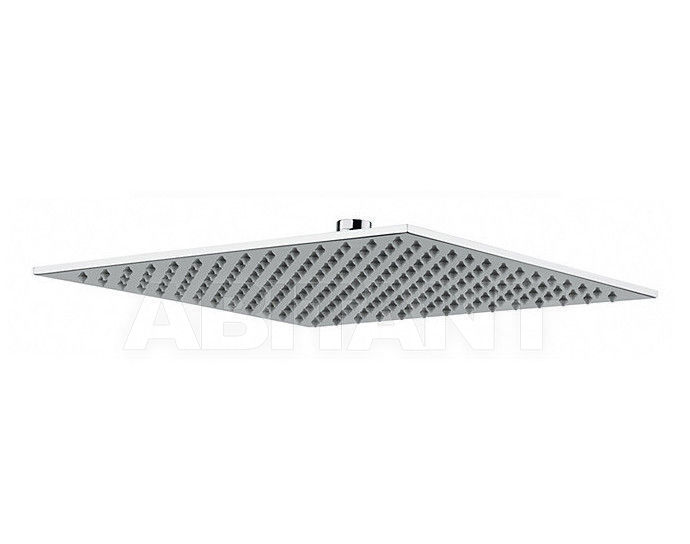 Купить Лейка душевая потолочная M&Z Rubinetterie spa Corner ACS60093