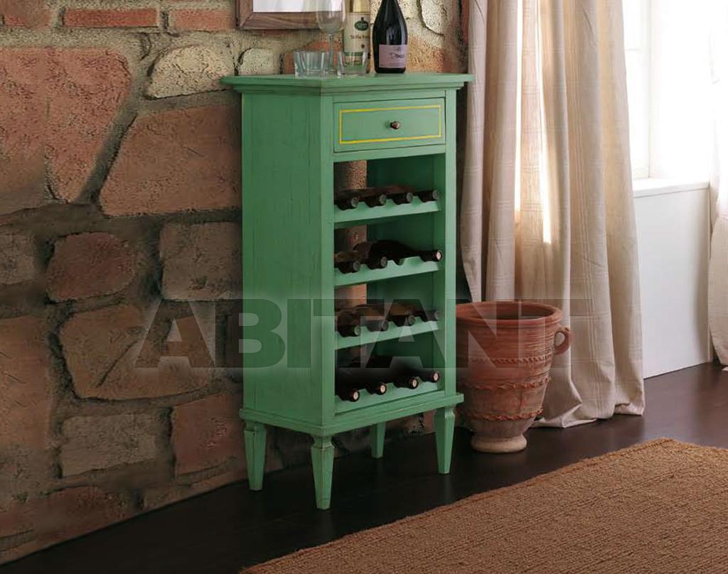 Купить Винный шкаф Metamorfosi Ne Facciamo Di Tutti I Colori 6322/C