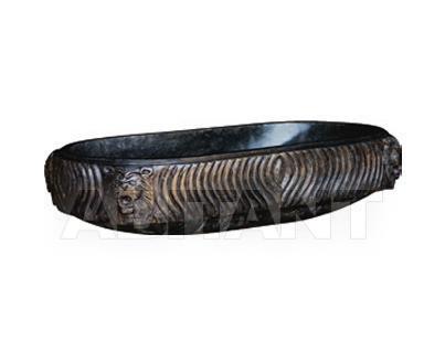 Купить Раковина накладная Camerin 2013 5110