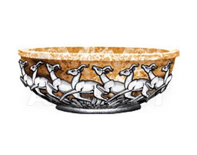 Купить Раковина накладная Camerin 2013 5117