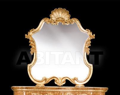 Купить Зеркало настенное Socci Anchise Mobili Gran Palace GP. 370