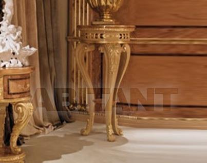 Купить Столик приставной Socci Anchise Mobili Gran Palace GP. 650