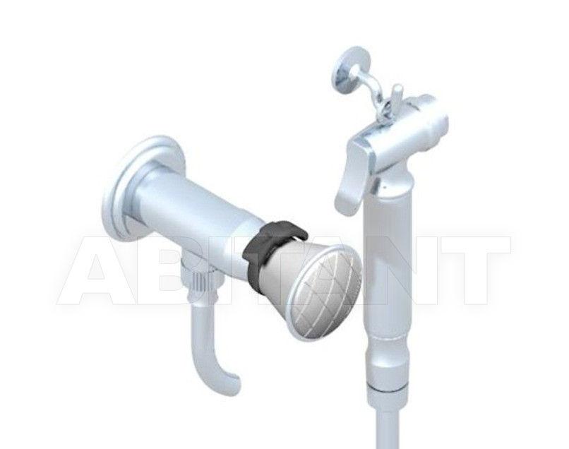 Купить Гигиенический душ THG Bathroom A7L.5840/8    Poèmes
