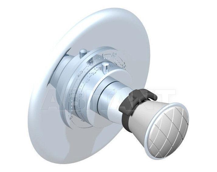 Купить Смеситель термостатический THG Bathroom A7L.15EN16EM Poèmes
