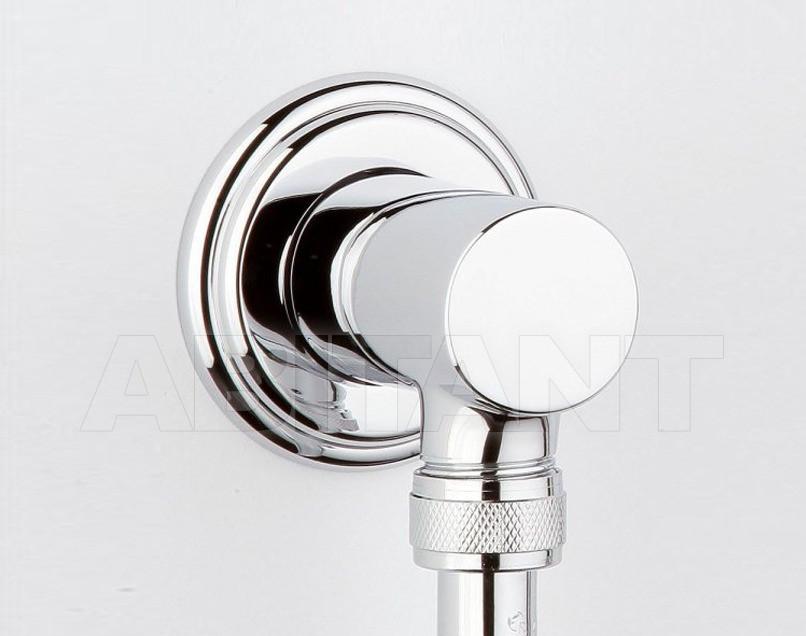 Купить Шланговое подключение THG Bathroom A7L.53E Poèmes