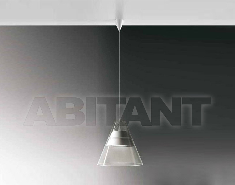 Купить Светильник Egoluce Suspension Lamps 1505.00