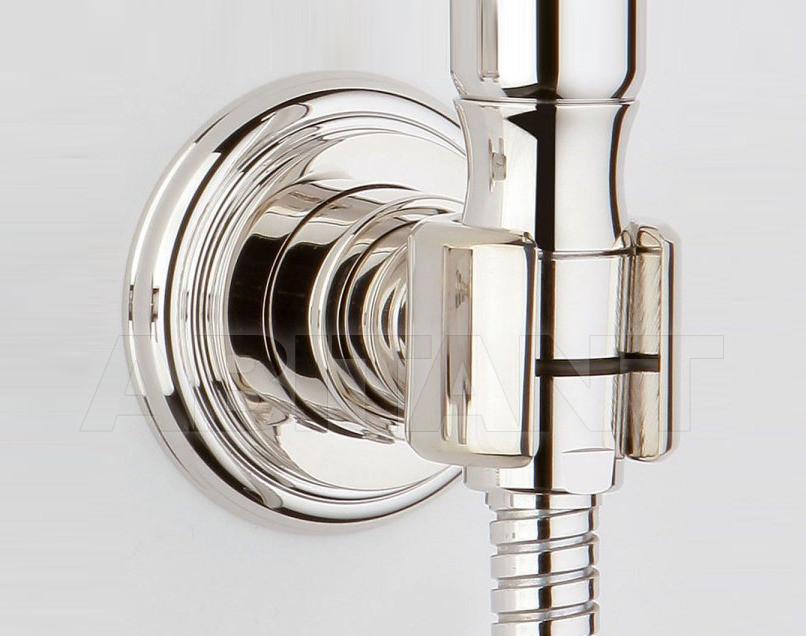 Купить Держатель для душевой лейки THG Bathroom A7L.53F Poèmes