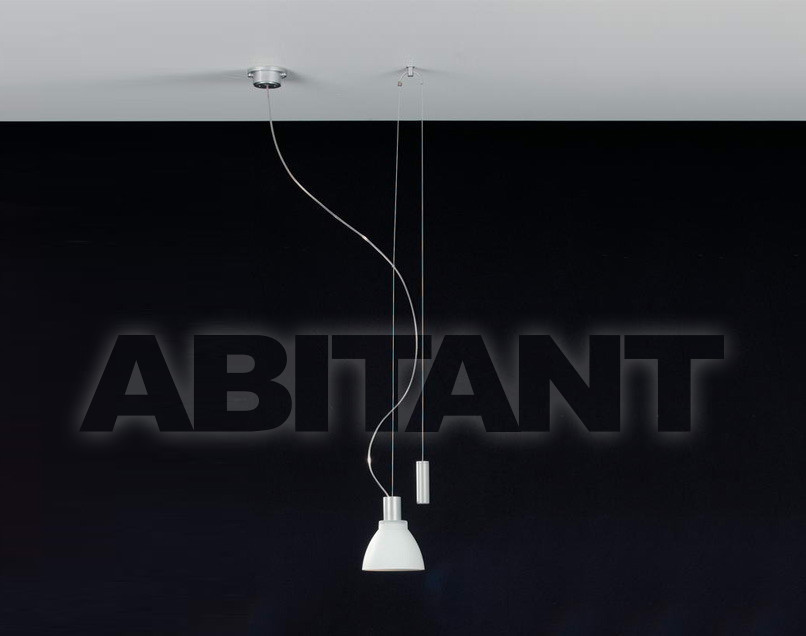 Купить Светильник Egoluce Suspension Lamps 1136.57