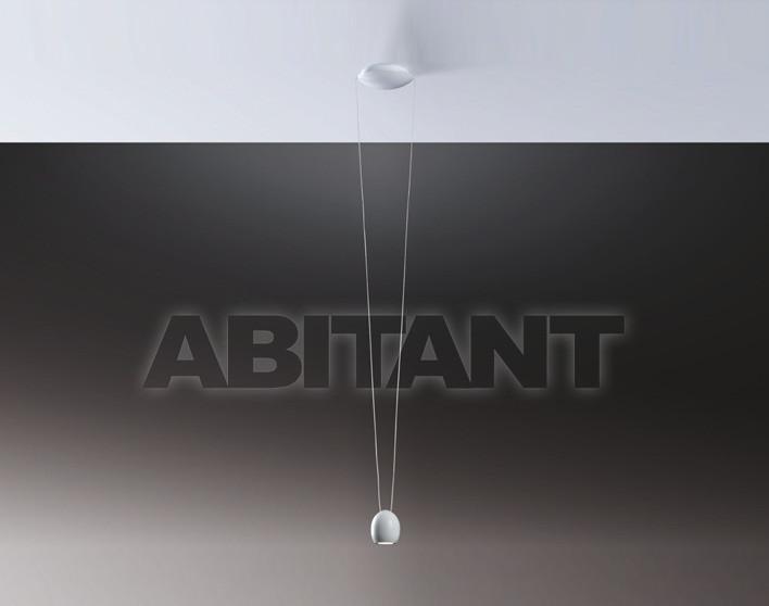 Купить Светильник Egoluce Suspension Lamps 1507.01