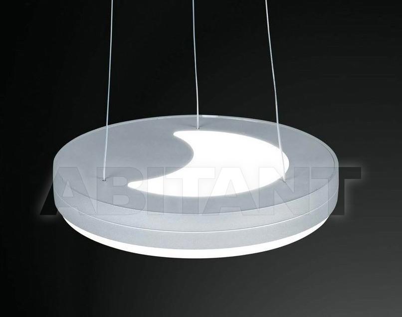 Купить Светильник Egoluce Suspension Lamps 1141.01