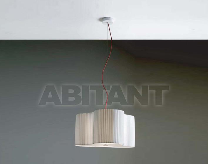 Купить Светильник Egoluce Suspension Lamps 1164.01
