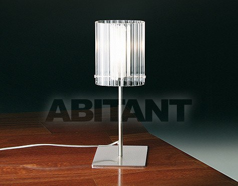 Купить Лампа настольная Egoluce Table Lamps 2112.50
