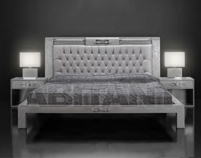 Купить Кровать Formitalia Bedrooms VARENNE Bed