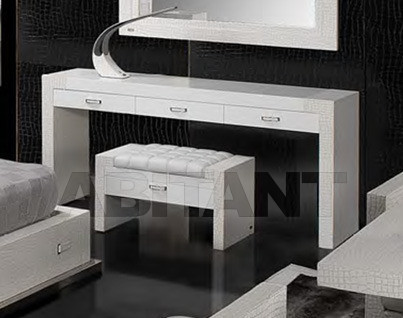 Купить Консоль Formitalia Bedrooms Alabama dressing table