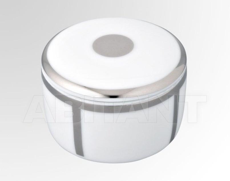 Купить Шкатулка THG Bathroom A7L.4616 Poèmes